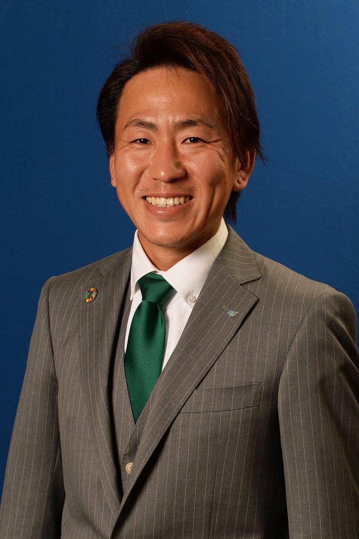 岸田 大輔