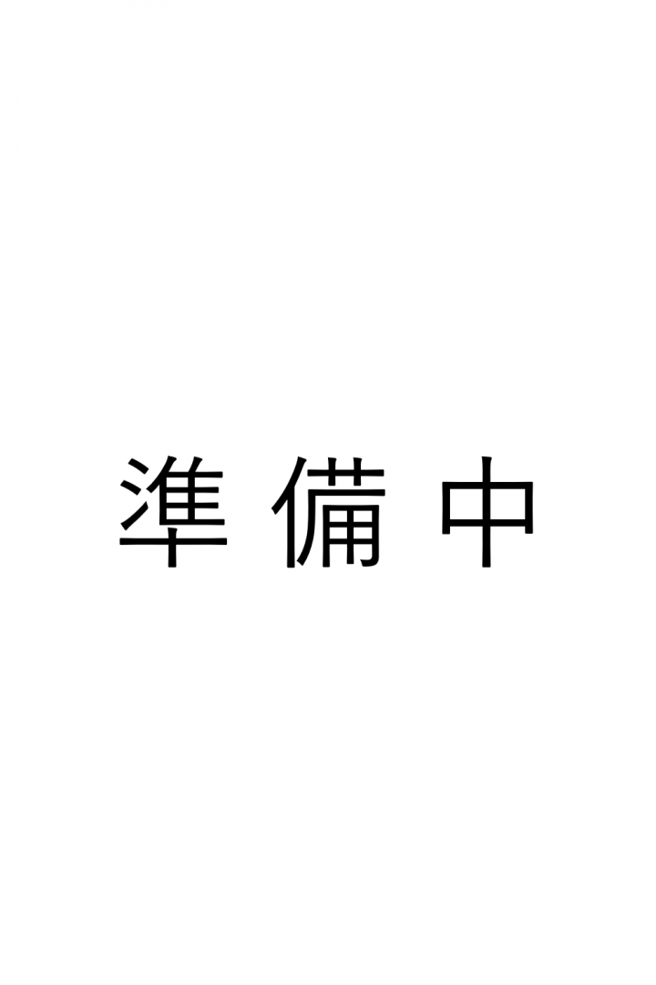 鈴木 英右