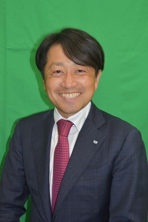 田畑 裕孝